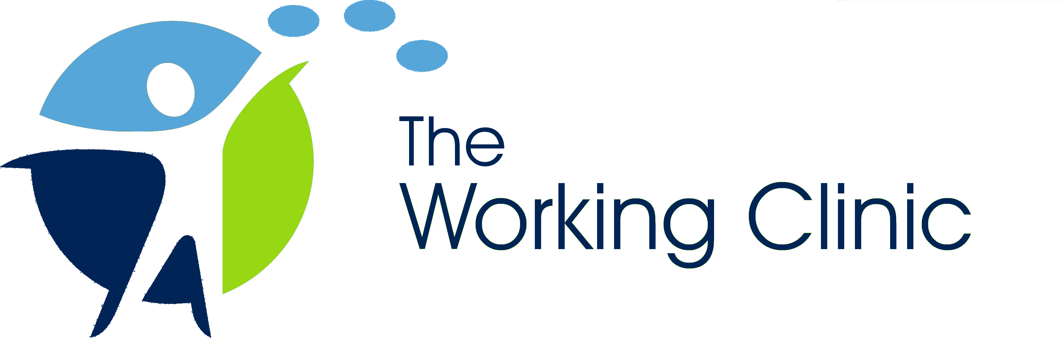 The Working Clinic